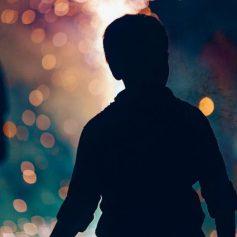 Пропавшего 10-летнего мальчика из Смоленска нашли живым