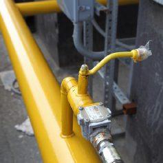 В Смоленске любителю самовольно подключать газовое оборудование грозит «уголовка»