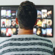 О пропавшем смоленском подростке расскажут на «Первом канале»