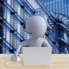 Смоленскэнерго напоминает телефон Контакт-центра по вопросам энергосбережения