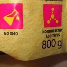 В Смоленской области запрещен ввоз 16 тонн итальянских кормов для животных