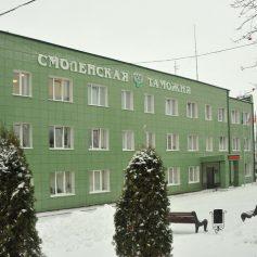 Пенсионерка погибла на пожаре в Смоленской области