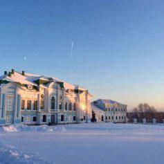 Филиал «Хмелиты» собираются открыть в Смоленске