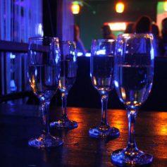 В ночном клубе в Смоленске побывала программа «Ревизорро»