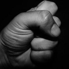 Смолянина-пенсионера подозревают в избиении жены, повлекшем ее смерть