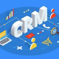Цифровые платформы и программные продукты для ведения успешного бизнеса от компании Comindware