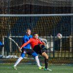 Футбольный клуб «Смоленск» победил «Нафтан» из Новополоцка