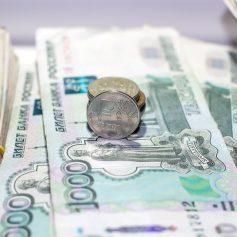 Смолян призывают помочь в борьбе с коррупцией