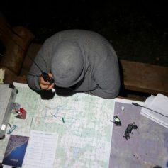 Пропавший с автовокзала в Смоленске мужчина жив – «Сальвар»