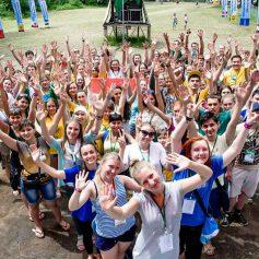 Жителей Смоленского региона приглашают стать участниками крупнейшего молодежного форума страны