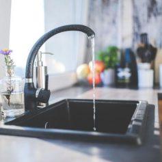 Отключать холодную воду в Смоленске из-за ремонтов не будут – Горводонакал