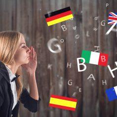6 привычек для быстрого изучения иностранного языка