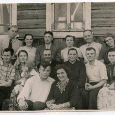 Смолянам покажут редкие фотографии Юрия Алексеевича Гагарина