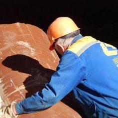 Смоленскую ТЭЦ-2 собираются реконструировать за пять млрд рублей