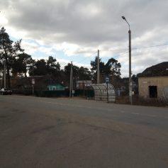 45 железнодорожных переездов в Смоленском регионе МЖД ждет текущий ремонт