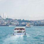 Зараженная коронавирусом смолянка вернулась из Турции