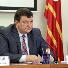 Игорь Ляхов: Необходимо объединиться для оказания помощи людям