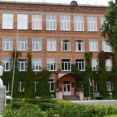 Смоленский Лицей имени Кирилла и Мефодия вошел в список 300 лучших школ России