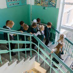 Смоленские школьники могут раньше закончить учебный год