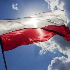 Польские власти отменили визит в Смоленск и Катынь