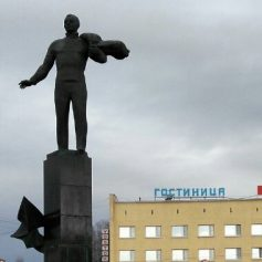 В городе Смоленской области временно отключат интернет из-за коранавируса