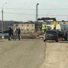 Смоленские власти объяснили введение карантина в Гагарине