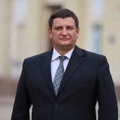 Победители представят «Единую Россию» на выборах в Смоленский горсовет