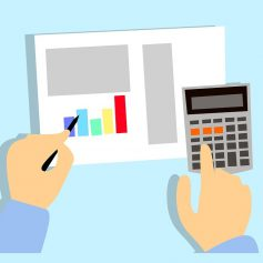 Смолянам разъяснили порядок уплаты авансовых платежей по налогу на прибыль организаций