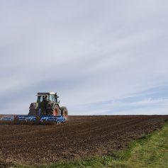 В Смоленске обсудили промежуточные итоги весенне-полевой кампании