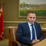 В Смоленской области ужесточили работу «наливаек»
