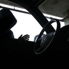 Рост преступности зафиксировали в Смоленской области
