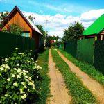 Неизвестные похитили скамейку из парка Реадовка в Смоленске - мэрия