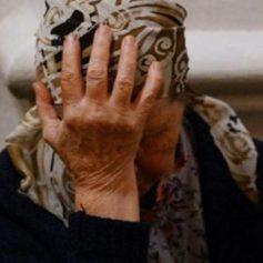 Смоленской пенсионерке грозит 8 лет тюрьмы за дачу взятки