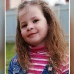 Смоленские поисковики объявили срочный набор волонтеров для поиска трехлетнего ребенка