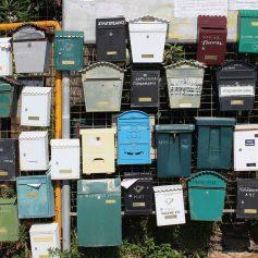 1 июля почтовые отделения в Смоленской области будут закрыты