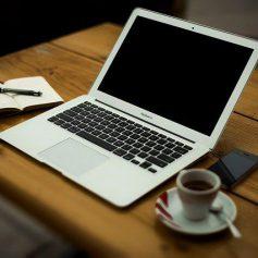 Смоленская прокуратура добилась блокировки сайтов с управляемыми счетчиками