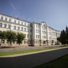Колл-центр для абитуриентов начал работать в СмолГУ
