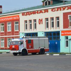 «Ростелеком» завершил третий этап создания инфраструктуры для системы-112 в Смоленской области