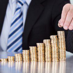 В Смоленской области выросли частные инвестиции