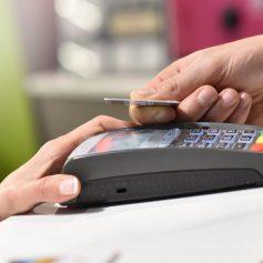 Дебетовая банковская карточка: что, зачем, для кого?