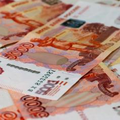 Смоленского сотрудника ГИБДД подозревают в удалении данных о правонарушении
