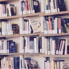 Библиотека нового поколения может появиться в Шумячах