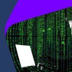 «Ростелеком» рассказал смолянам о расширении решений для кибербезопасности