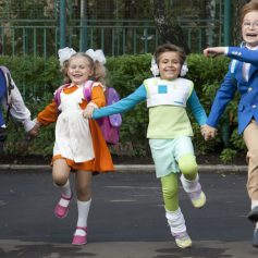 «Продленки» не будет? Смоленские школы готовятся принять учеников 1 сентября