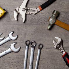 Качественный и надежный ручной инструмент по доступной цене
