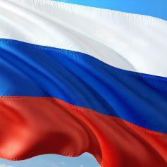 Одну из статей уголовного кодекса в России изменили