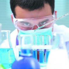 На Смоленщине занимаются наукой 810 ученых