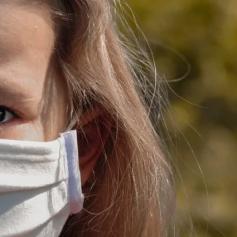 В Смоленской области еще 18 человек подхватили коронавирус