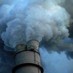 Суд приостановил незаконную работу нефтебазы в Смоленской области