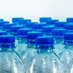 Новые контейнеры для пластика установили в Смоленске